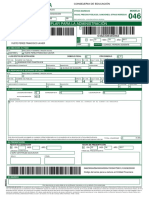 tasaOposicion.pdf