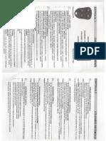 Schema-Montaj-Alarma-Auto-Maat-679-ikey-www.scheme.ro_.pdf