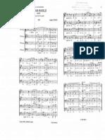 O quam amabilis.pdf