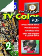 saberelectronicacursosuperiordetvcolor-120522042858-phpapp02