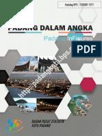 Sumbar dalam angka pdf viewer