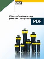 Catálogo Filtros_BR.pdf