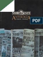 Noreste Antología 1985-1990