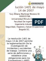 resolucion 1401 2007.pptx