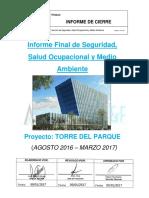 Gsf-Ifo-sst-01 Informe Final Ascensores Gsf