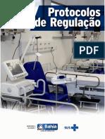 protocolos_regulacao.pdf
