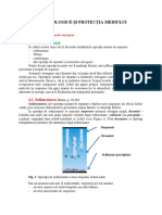 09_18_44_27tema_4.pdf