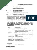 Informe Nº 001.de Compatibilidaddocx