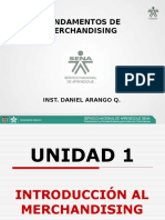 Merchandising-FUNDAMENTAL.ppt