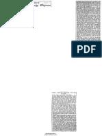 15 12 1901 replica a starr.pdf