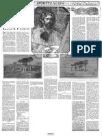 11 07 1909 gifford.pdf