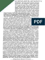 17 06 1906 nova sociedade.pdf