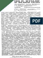 18 06 1920 hyslop morre.pdf