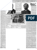 12 06 1910 famous mediums.pdf