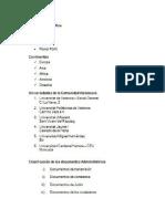 Ejercicio Con Viñetas (3) (2)