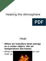 02 - atmospheric heat  1