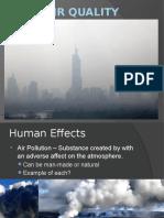 03 - air quality  1