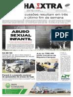 Folha Extra 1744
