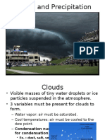 05 - clouds and precipitation  1
