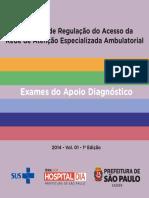 ProtocolodeRegulacaodeAcessoExamesdeApoioDiagnostico