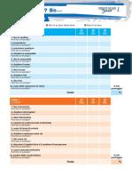 Schede di autovalutazione.pdf