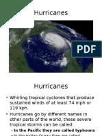 09 - hurricanes  6