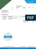 receipt(1).pdf