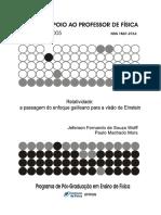 Material de Estudo (Relatividade).pdf