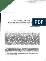 wontgetfooled.pdf