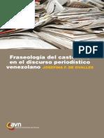 Fraseolog--a-del-castellano-en-el-discurso-period--stico-venezolano.pdf