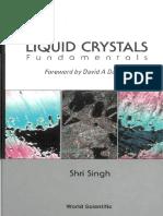 LC_Fundamentals_Shri_Sing.pdf