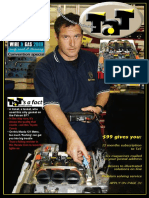 Issue3_2008