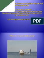 Annex 22 - Global SAR System