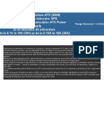 ATX-modificare-pentru-tensiune-si-curent-variabil.pdf
