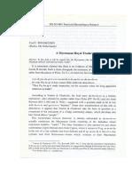 A_Mycenaean_Royal_Trader.pdf