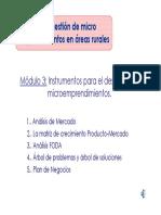microemprendimientos- analisis mercado.pdf