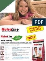 Nutraline cat + produse noi Iunie 2015.pdf