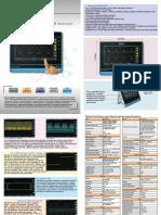 tBook.pdf