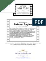 MS27-BatmanBegins.doc