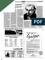 Canals Vidal - prensa