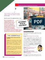 reality grammar p22_to_p24.pdf