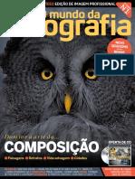 O Mundo da Fotografia - Janeiro 2016.pdf