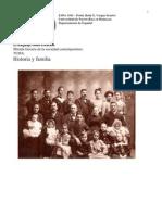 ESPA 3101-familia