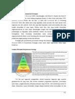 Docshare.tips Balanced Scorecard Kemenkeu