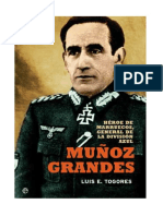 Togores Luis E - Muñoz Grandes 1.pdf
