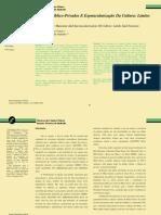 87-371-1-PB.pdf