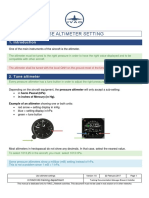 PP Use Altimeter Setting[1]