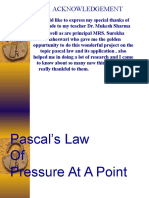 02 Pascals Law