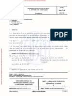 1 - ongep2fut12xucew4qkffqrl15.pdf