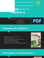 yuyo cap6